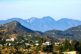 San Gabriel Valley | Philip Boroda